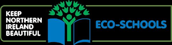 Eco Schools Logo